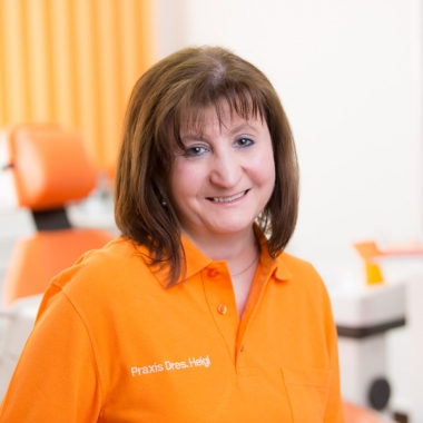 Monika-Meierhofer-Zahnmed.-Prophylaxe-Assistentin